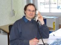 Martin Jenßen