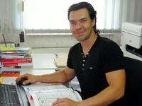 Alexander Daske